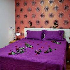 Seyri Istanbul Hotel 3* Стандартный номер с различными типами кроватей фото 4