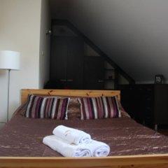 Апартаменты Nowy Rynek Apartment Old Town комната для гостей фото 5