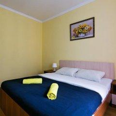 Апартаменты Apartment Dom na Begovoi Улучшенные апартаменты фото 20