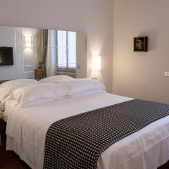 Апартаменты Verdi Apartments Апартаменты с различными типами кроватей фото 14