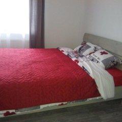Гостиница Guest House Na Golovatogo комната для гостей фото 3