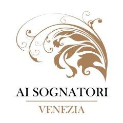 Отель Ai Sognatori Venezia Италия, Венеция - отзывы, цены и фото номеров - забронировать отель Ai Sognatori Venezia онлайн сауна