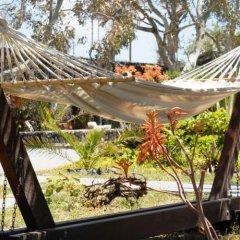 Отель Ecoxenia Studios Греция, Остров Санторини - отзывы, цены и фото номеров - забронировать отель Ecoxenia Studios онлайн фото 5