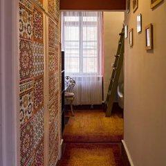 Santico Art Hostel And Guesthouse Студия фото 10