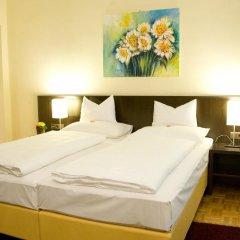 Отель Appartments in der Josefstadt Апартаменты с различными типами кроватей фото 3