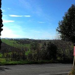 Отель Il Bardo Италия, Реканати - отзывы, цены и фото номеров - забронировать отель Il Bardo онлайн фото 2