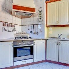 Апартаменты Royal Apartments - Apartament Sydney Сопот в номере фото 2