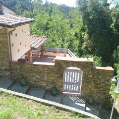 Отель La Casa di Sotto Италия, Массароза - отзывы, цены и фото номеров - забронировать отель La Casa di Sotto онлайн