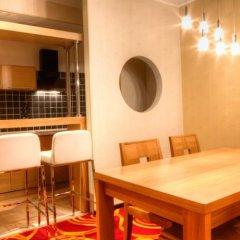 Отель Maryotel Кыргызстан, Бишкек - отзывы, цены и фото номеров - забронировать отель Maryotel онлайн питание