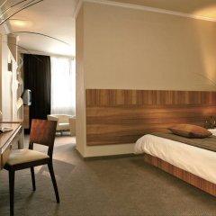 Отель Porto Palace 5* Улучшенный номер фото 3