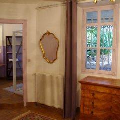 Отель Appartement Au ChÂteau Bouvet Ladubay Сомюр комната для гостей фото 2