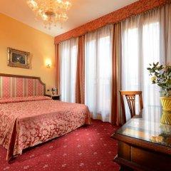 Отель Antico Panada 3* Улучшенный номер фото 7