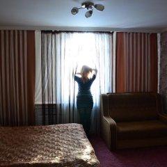 Парк-отель «Алмаз» Улучшенный люкс разные типы кроватей фото 8