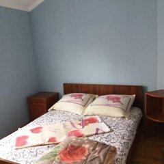 Мини-гостиница в центре Бердянска комната для гостей фото 3