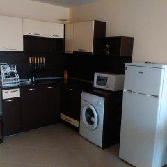 Отель Kalia Apartments Болгария, Солнечный берег - отзывы, цены и фото номеров - забронировать отель Kalia Apartments онлайн в номере фото 2