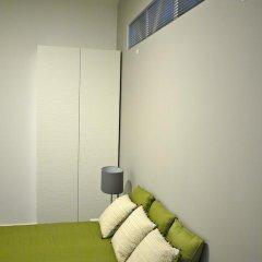 Отель Apartamento Jardim da Estrela Апартаменты фото 22