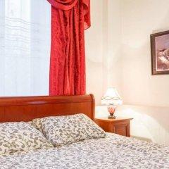 Гостиница Apartmen on Vasilievskaya 4 комната для гостей фото 2