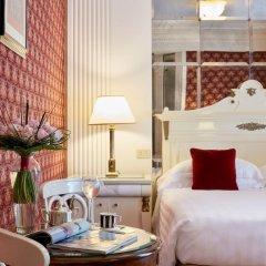 Hotel Regency 5* Стандартный номер с различными типами кроватей фото 4