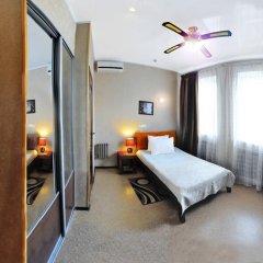 Гостиница AN-2 комната для гостей фото 3