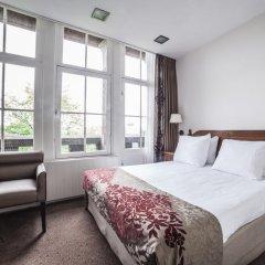 Отель Dikker en Thijs Fenice Hotel Нидерланды, Амстердам - 9 отзывов об отеле, цены и фото номеров - забронировать отель Dikker en Thijs Fenice Hotel онлайн комната для гостей