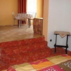Отель Villa Rai Солнечный берег в номере фото 2