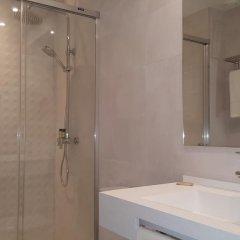 Отель Windsor ванная фото 2