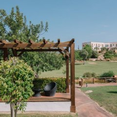 Quinta dos Poetas Nature Hotel & Apartments фото 8