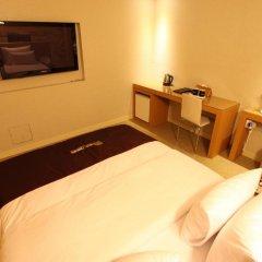 Hotel Pharaoh комната для гостей фото 3