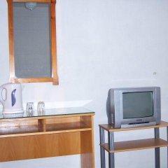 Отель Guest House Kostandara Болгария, Поморие - отзывы, цены и фото номеров - забронировать отель Guest House Kostandara онлайн удобства в номере фото 2