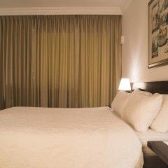 La Perle Boutique Hotel Израиль, Иерусалим - отзывы, цены и фото номеров - забронировать отель La Perle Boutique Hotel онлайн комната для гостей фото 2