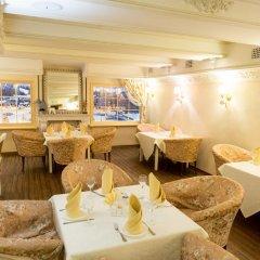 Гостиница Виктория в Иркутске 3 отзыва об отеле, цены и фото номеров - забронировать гостиницу Виктория онлайн Иркутск питание фото 3