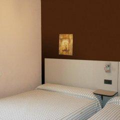 Отель Hostal Ametzaga?A Стандартный номер фото 6