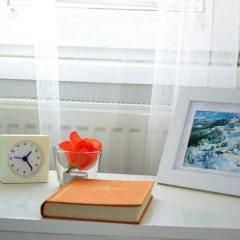 Апартаменты Apartment Vienna - Seilerstättergasse Вена удобства в номере