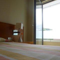 Отель Miera Испания, Льерганес - отзывы, цены и фото номеров - забронировать отель Miera онлайн помещение для мероприятий