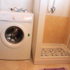 Отель Appartamento Castelsardo Италия, Кастельсардо - отзывы, цены и фото номеров - забронировать отель Appartamento Castelsardo онлайн ванная