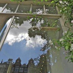 Отель Casa Luna Нидерланды, Амстердам - отзывы, цены и фото номеров - забронировать отель Casa Luna онлайн фото 4