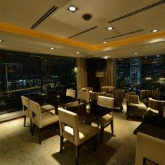 Peninsula Excelsior Hotel 4* Стандартный номер с различными типами кроватей фото 4