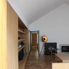 Отель Groove-Wood Loft комната для гостей фото 2