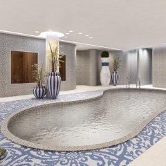 Vangelis Hotel & Suites Протарас сауна