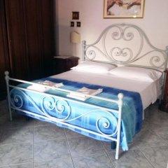 Отель B&B IL Borgo Ористано комната для гостей фото 5