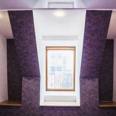 Хостел House Номер Эконом с различными типами кроватей фото 3