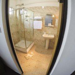 Отель White Palace 3* Номер Делюкс с 2 отдельными кроватями фото 4
