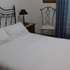 Отель Aldeia Da Galé комната для гостей фото 4
