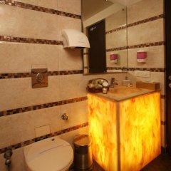 The JRD Luxury Boutique Hotel 3* Номер категории Премиум с различными типами кроватей фото 4