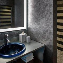 Hotel Zephyr San Francisco 4* Номер категории Премиум с различными типами кроватей фото 8
