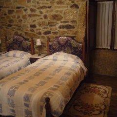 Отель Casa do Monge комната для гостей фото 3