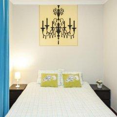 Отель Pensión Goiko Испания, Сан-Себастьян - отзывы, цены и фото номеров - забронировать отель Pensión Goiko онлайн комната для гостей фото 4