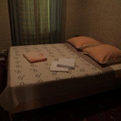 Мини-Отель Бульвар на Цветном комната для гостей
