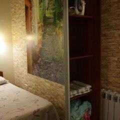 Апартаменты Современные апартаменты в центре города Одесса развлечения