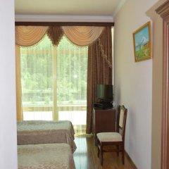 Отель Otevan комната для гостей фото 3